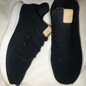 Mens Adidas Original Tubular Shadow